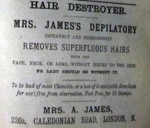 Hair Ads 4